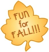 PTO Fall Party