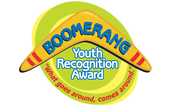 Nominate a TMS Student for Boomerang Recognition