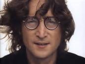4. Happy Birthday John!