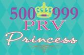 500-999 PRV