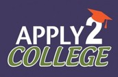 Norfolk Senior High Apply2College Campaign
