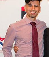 Mr. Israel Gonzalez
