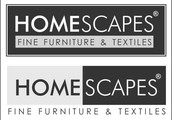 Homescapes Europa Ltd