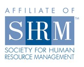 Why Join SHRM?