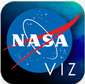 NASA Visualization Explorer *FREE