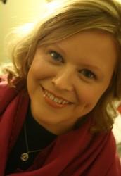 Brooke Shipman, Arbonne Independent Consultant
