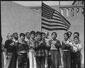14. Americanization