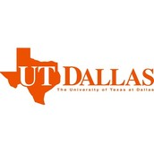 University of Texas, Dallas