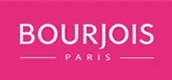 Bourjois(makeup and perfumes)
