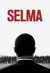 Selma...free for students (gr 7-10)