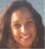 Anjali Atkins- Managing Member