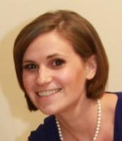 Kristin Greatrix