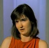 Caroline Thomson (guionista)
