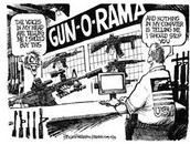 Looking Back Further: Stricter Background Checks