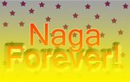 Naga Forever!