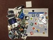 software/ hardware
