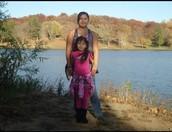 @ The Lake