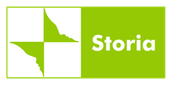 Storia- It's up and running.  Are you?