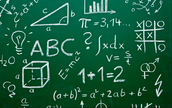 2:15-2:45  Math Discussion