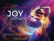 Joy of Movement Intro