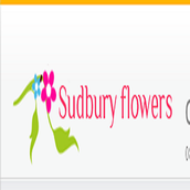 Contact Local Flower Delivery Sudbury