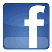 Add us on FaceBook!