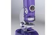 Microscope! ^_^