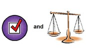 LT 21 - I can Identify Two Examples of Checks and Balances