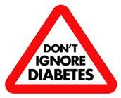 Diabetes: The Deadly Disease
