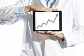 Increase Revenue. Save in Medical Waste Expenses.