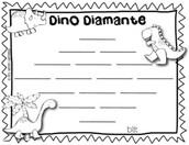 Dino Diamante