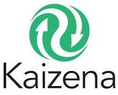Kaizena: