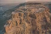 לזכור את ההיסטריה של עם ישראל
