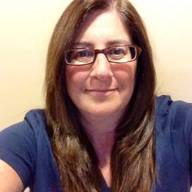 Karen Finklestein profile pic
