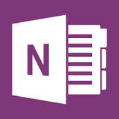 OneNote Class Notebook Overview