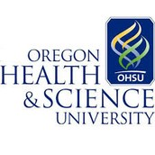 #5: (Tie) Oregon Health & Science University