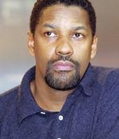 Denzel Washington as Mercutio