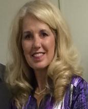 Dr. Melinda Strickland