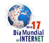 El día de Internet es la libertad de cada colectivo para decidir qué hace, cómo lo hace y a quién dirige sus actuaciones