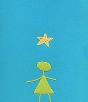 Stargirl: The Book