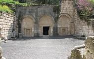 Rabbi Yehuda Hanasi