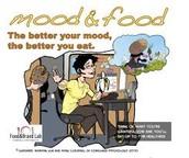 Mood Of Food