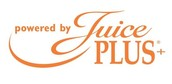 Powered By Juice Plus