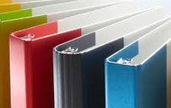 Learn How to Create Shelves in Live Binder