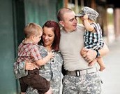 Chiropractic Health Parity for Military Beneficiaries Act