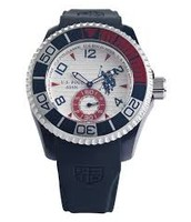 Reloj: Cuesta $149.99