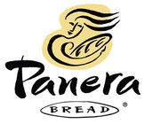 Every Monday at the North Peters Panera Bread in Knoxville at 7pm