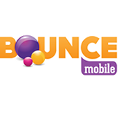 Bounce Mobile