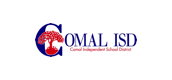 Comal ISD and Fine Arts Department Contact Information