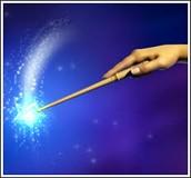 בידיכם הכוח להוריד מהשמיים כל שתרצו !!!